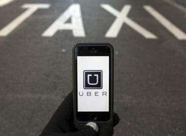 Londra, la carica dei 700mila firma per salvare Uber