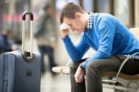 Compagnie aeree, la top ten di chi risarcisce meno