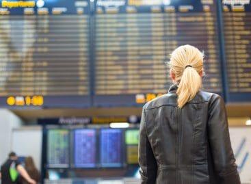 Rimborso per ritardi aerei, ora basta il biglietto