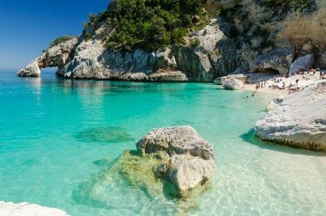 Sardinia 360 aggiunge le ville al catalogo