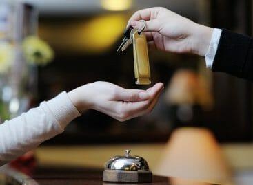 Visa, partnership con Bidroom per prenotazioni lowcost