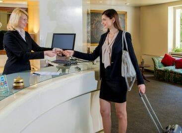 Direttiva Ue, se l'hotel vende viaggi: <br>le agenzie fanno fronte comune