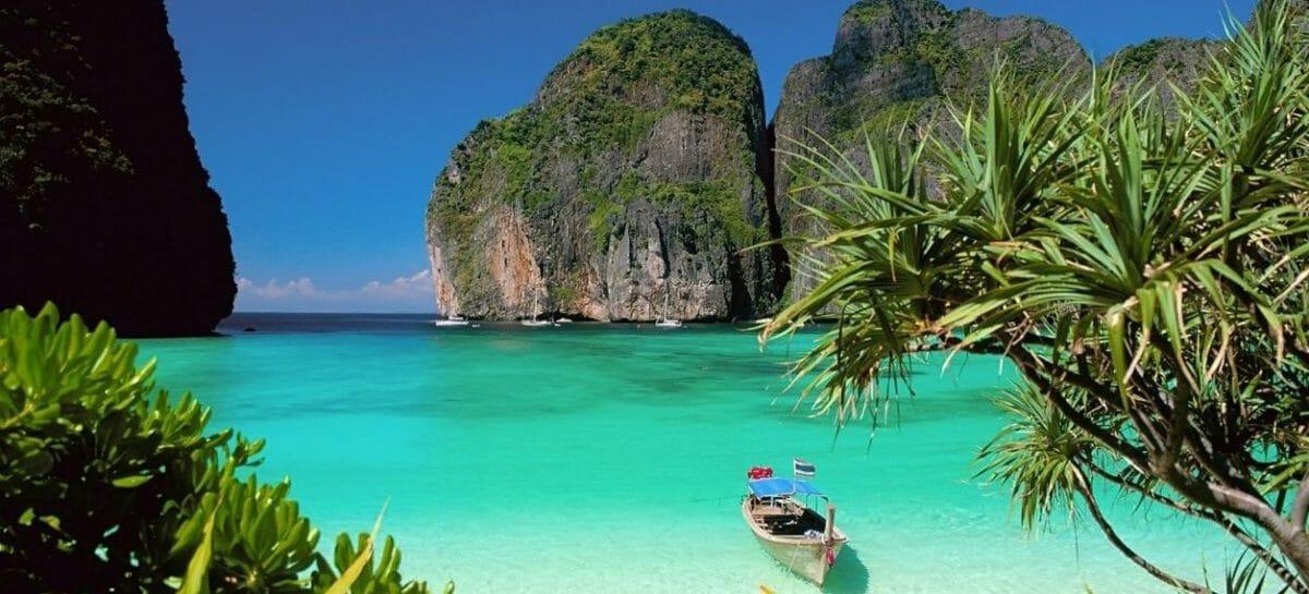Turismo responsabile, Thailandia top destination per il lungo raggio