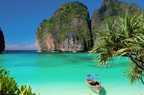 Con Kibo Tours le adv vincono la Thailandia