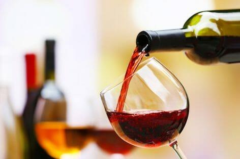 Amo il Mondo: la formazione passa per i Wine Taste