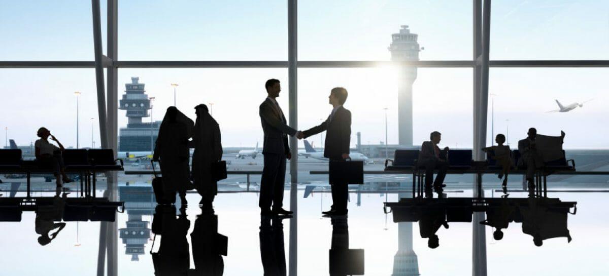 Decolla lo sharing dei voli con l'italiana Fly Free Airways
