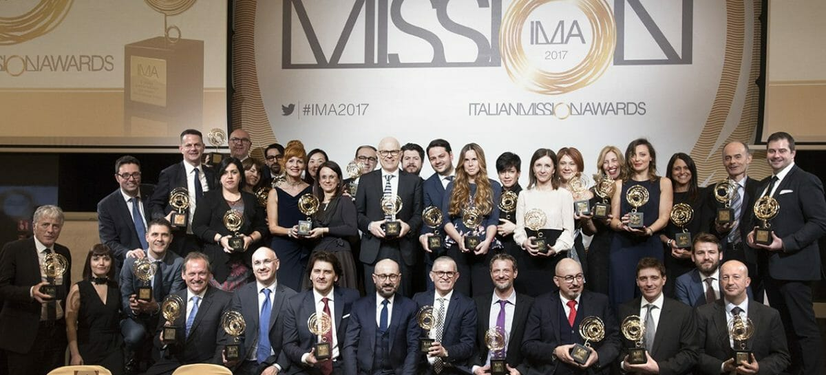 Ima 2020, aperte le candidature per gli Oscar dei viaggi d'affari
