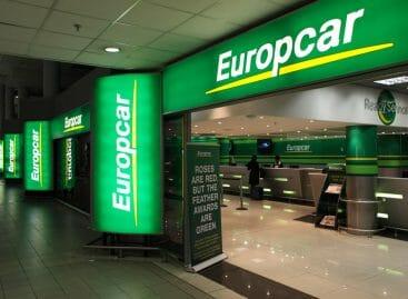 Europcar acquisisce la low cost spagnola Goldcar