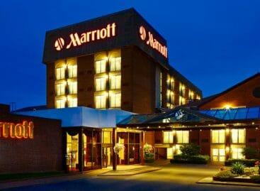Da Marriott a Trump Hotels:<br> le migliori catene alberghiere