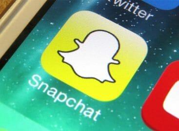 È Snapchat la nuova frontiera della promozione turistica