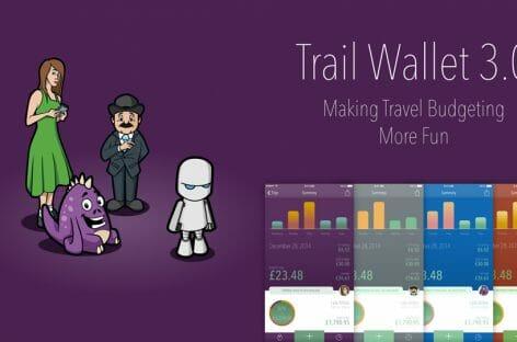 Turisti digitali: dieci app indispensabili per il viaggio