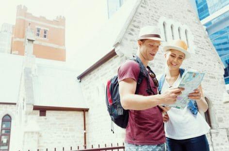 Russi nel mondo: il turismo outbound torna a crescere del 25%