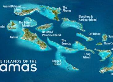 Bahamas senza segreti con il webinar Gastaldi Holidays