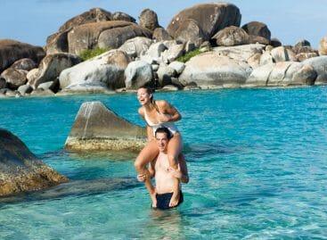 British Virgin Islands e New York con il webinar Gastaldi