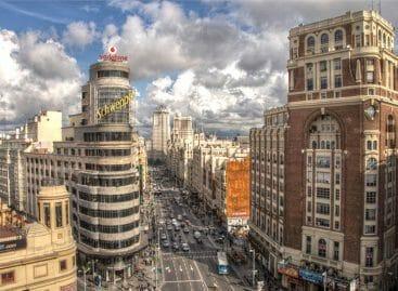 Spagna, il rilancio passa dall'accoppiata sport e turismo