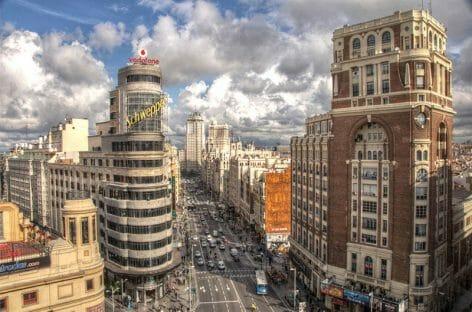 Turespaña, al via lo Spain Specialist Program per gli agenti