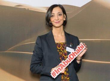 Abu Dhabi punta sulle agenzie per raggiungere Dubai