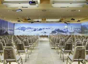 Room360°: apre il primo smart place in un hotel italiano