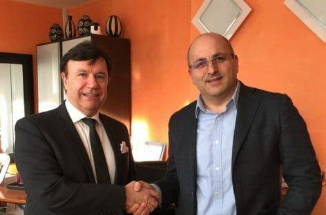 Primarete e Travelbuy rafforzano la partnership su tecnologia e servizi
