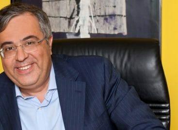 Uvet si prende Select Italy: avanti tutta nell'incoming