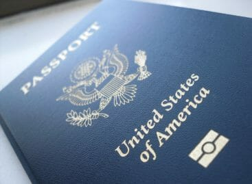 Visto obbligatorio per i turisti Usa: <br>l'Italia perderebbe 600 milioni di euro