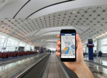 """Sita, entro il 2025 sette passeggeri su dieci """"total digital"""""""