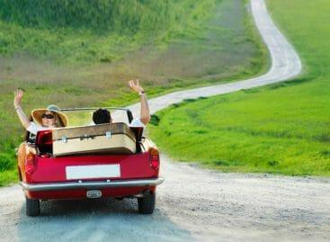 Primavera, 70% di italiani in viaggio. E arriva Bit