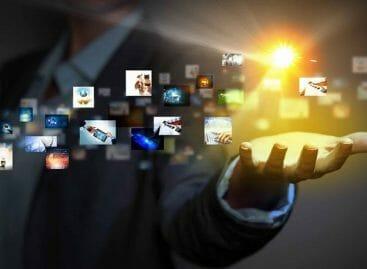 Arriva Tac, social network per adv e micro t.o.