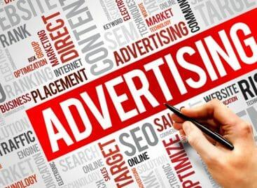 Bonus pubblicità esteso fino al 2022: credito d'imposta del 50%