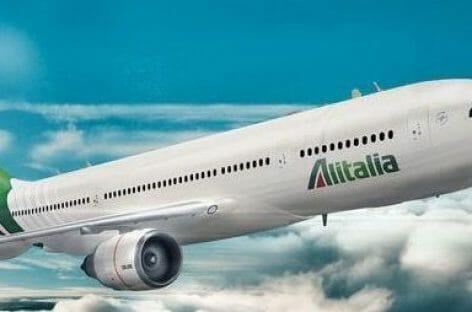 Alitalia, 32 pretendenti: c'è anche Ryanair