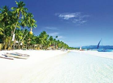 Filippine, l'altro volto del Pacifico
