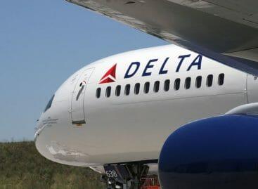 Decolla la Nuova Alitalia: <br>avanti i partner Delta-easyJet