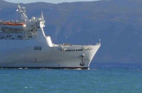 Ellade Viaggi lancia i cataloghi traghetti per Grecia e Albania