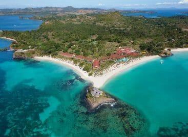 Madagascar, riapre il Bravo Andilana Beach dopo il restyling