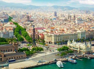 Barcellona non è Parigi, le prenotazioni restano stabili