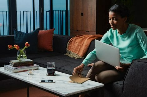 Airbnb, nuovo tool per il business travel