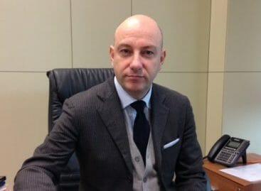Fiavet sfida Ryanair sul tavolo dell'Enac