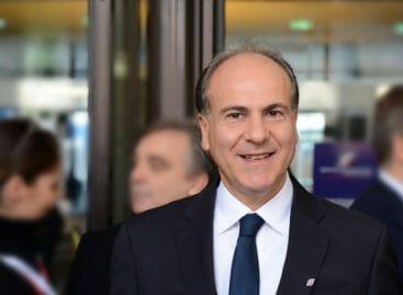 Alitalia, Battisti (Fs): «Disposti a rivedere il piano»