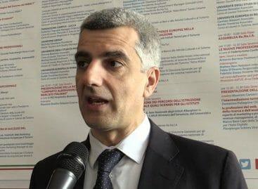 Roma, Meloni stoppa Federalberghi: <br>«No alla moratoria sugli affitti brevi»