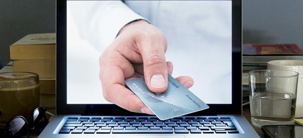 Viaggi d'affari in tenuta con i virtual payment