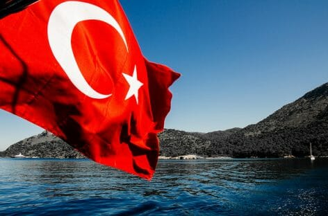 Viaggi in Turchia, ecco le regole d'ingresso nel Paese