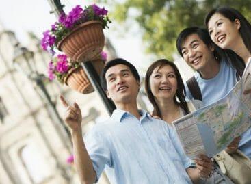 Arriva in Italia Alipay, il paga-facile per turisti cinesi