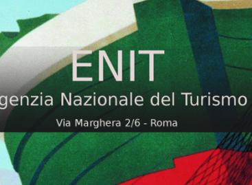 L'Italia e il tracollo del turismo dall'estero: le stime Enit