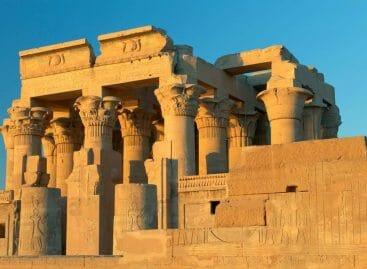L'Egitto introduce più restrizioni per arginare la seconda ondata