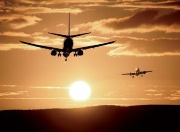 La parabola dei voli Itc: market share in calo del 15%