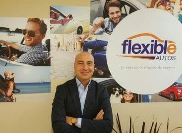 Flexible Autos: «Tremila agenzie entro il 2018»