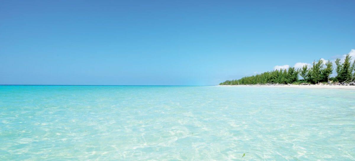 Alpitour-Viva Wyndham, concorso per vincere le Bahamas