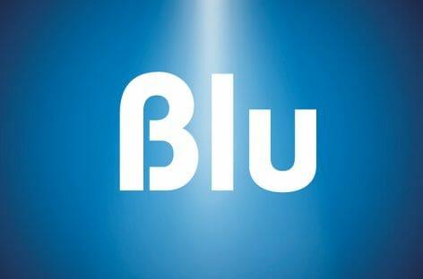 Bluvacanze, il catalogo estate Blu in adv
