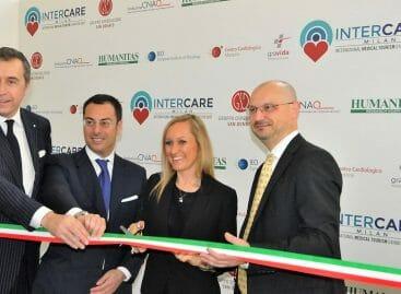 Intercare, un bottino da 150 miliardi per il turismo medicale