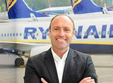 Ryanair, ci siamo: dal 15 gennaio nuova policy bagagli
